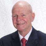 Rep. Dana Bumgardner