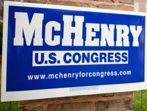 001_McHenry